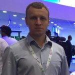 Ivan-Tsarev-150x150