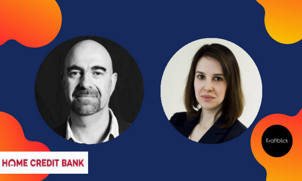 Как банки выбирают подрядчиков? Интервью c CIO Хоум Кредит Банка