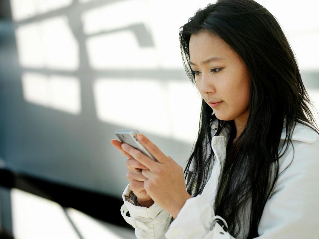 Как продвигать мобильные приложения на китайском рынке. Обзор