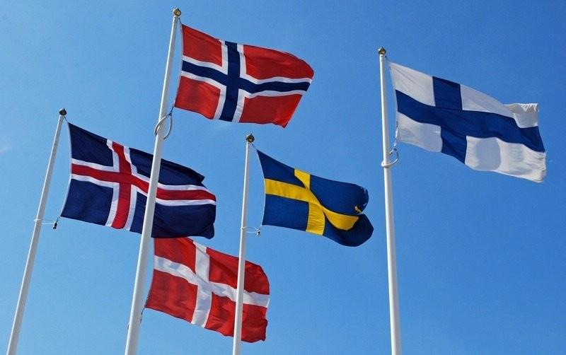 Как продавать IT услуги в Скандинавии: опыт Антона Федулова [проработал в норвежской компании 2 года]