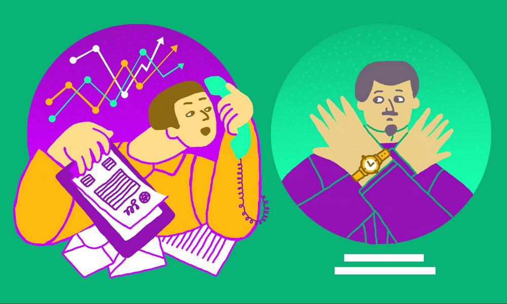 Как IT компании заваливают ABM кампании при работе с энтерпрайзами. Топ ошибок