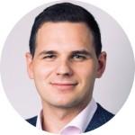Израиль: как IT компаниям получить здесь первых клиентов? Опыт 4х IT компаний