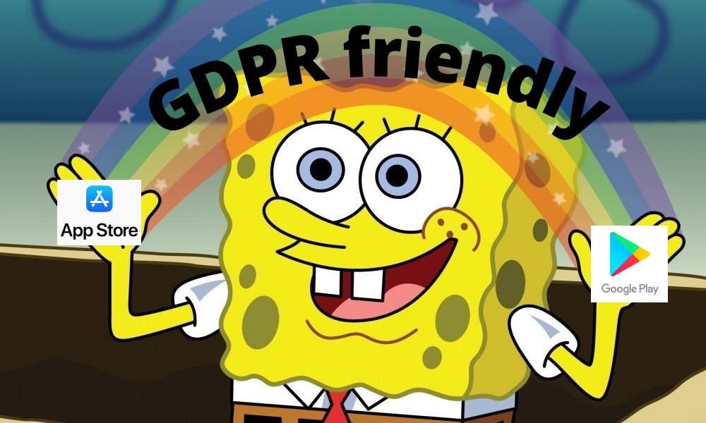 Как IT проекту не влететь на €20M за нарушения GDPR и 3 способа проверить свой Compliance